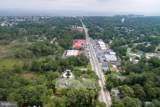 809 Garfield Parkway - Photo 49
