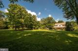 1221 Rapps Dam Road - Photo 10