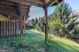 13808 Lambertina Place - Photo 46