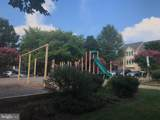 13808 Lambertina Place - Photo 49