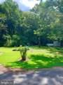 5680 Judith Road - Photo 22