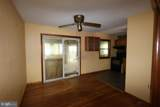 10332 Old Liberty Road - Photo 14