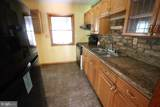 10332 Old Liberty Road - Photo 16
