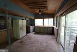 10332 Old Liberty Road - Photo 21