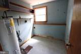 10332 Old Liberty Road - Photo 24