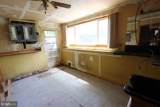 10332 Old Liberty Road - Photo 25