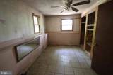 10332 Old Liberty Road - Photo 26