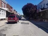 2547 Mildred Street - Photo 10