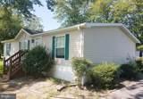 34934 Halyard Street - Photo 1