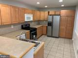 106 Red Haven Drive - Photo 2