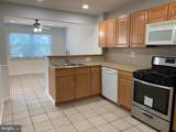 106 Red Haven Drive - Photo 3