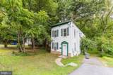 4021 Jones Bridge Road - Photo 5