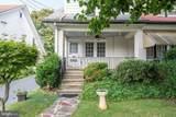 472 Brookhurst Avenue - Photo 2