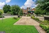 8116 Pleasant Plains Road - Photo 36