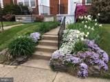 8116 Pleasant Plains Road - Photo 38