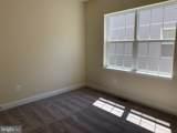 32017 Madison St - Photo 5