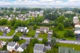 6 Edgewood Drive - Photo 41
