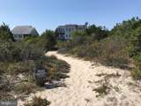 1622 Beach Plum Drive - Photo 11