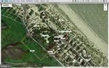 1622 Beach Plum Drive - Photo 13