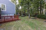5762 Country Wood Court - Photo 41
