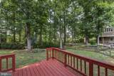 5762 Country Wood Court - Photo 43