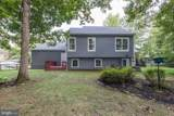 5762 Country Wood Court - Photo 45