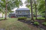 5762 Country Wood Court - Photo 46