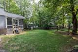 5762 Country Wood Court - Photo 48