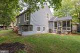 5762 Country Wood Court - Photo 49