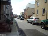 121 Bloomsberry Street - Photo 3