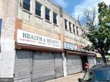 115-19 Chelten Avenue - Photo 1
