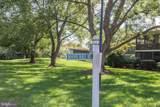 18425 Boone Hall Road - Photo 36
