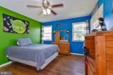 299 Lafayette Lane - Photo 23