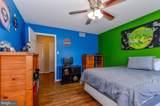 299 Lafayette Lane - Photo 24