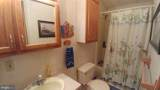 101-105 Cold Foote Lane - Photo 19