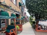 1002 Fayette Street - Photo 2