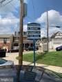 1002 Fayette Street - Photo 4