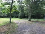 36687 Sandy Hill Lane - Photo 3