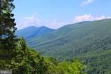 451 Little Mountain Road - Photo 66