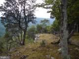 451 Little Mountain Road - Photo 68