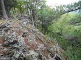 451 Little Mountain Road - Photo 69