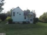 15568 Laurel Road - Photo 1