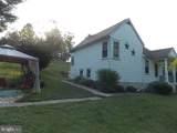 15568 Laurel Road - Photo 2