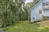 1025 Canter Court - Photo 45
