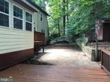 1028 John Paul Jones Drive - Photo 33