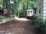 1028 John Paul Jones Drive - Photo 34