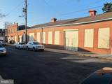 501-505 Lemon Street - Photo 2