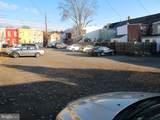501-505 Lemon Street - Photo 6