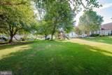10525 Dorchester Way - Photo 43