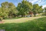 10525 Dorchester Way - Photo 44